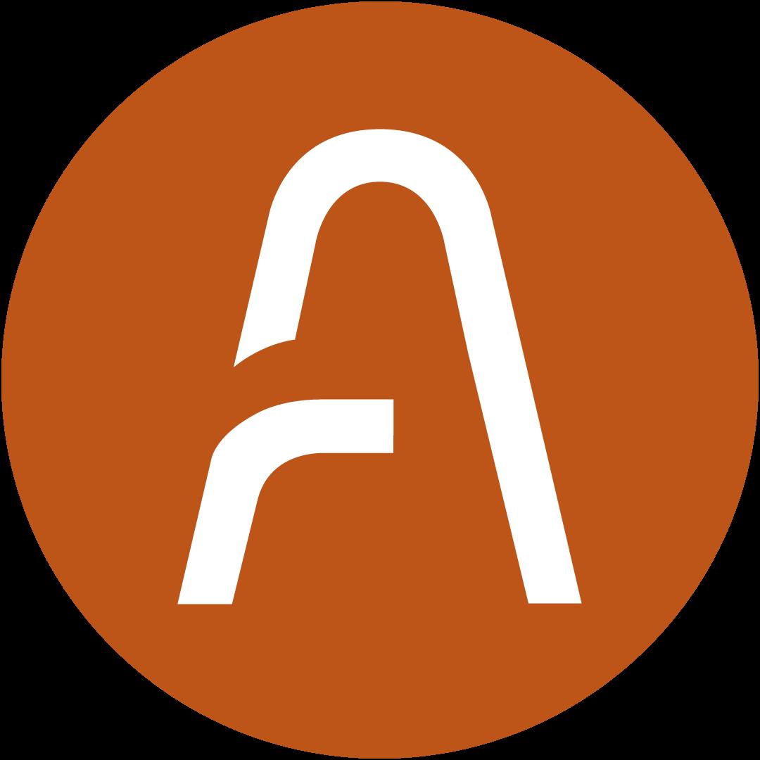 Alexide S.r.l.