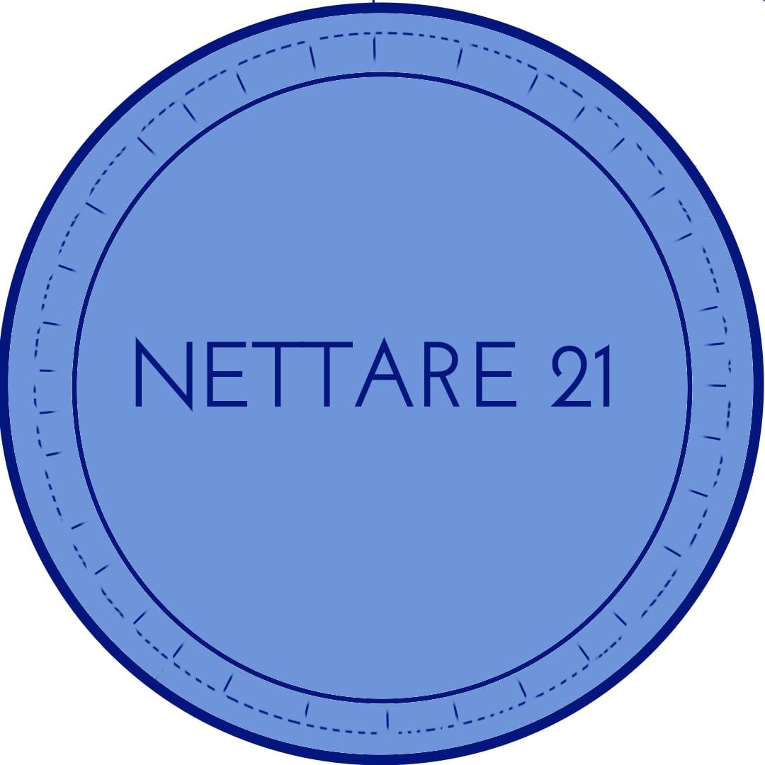 Nettare21 S.r.l.