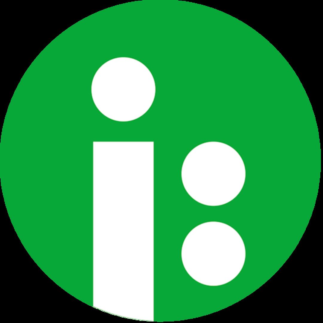 Imola Informatica S.p.A.